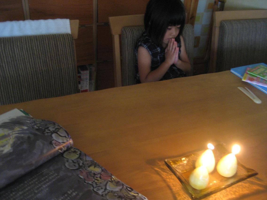 candle7.jpg