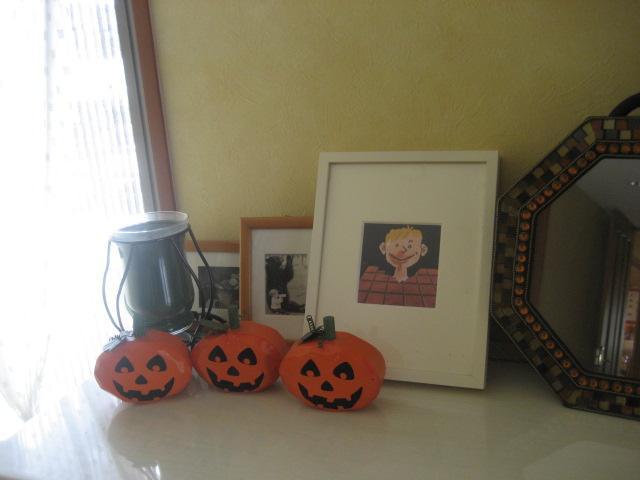 halloween09-5.jpg
