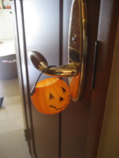 halloween09-6.jpg
