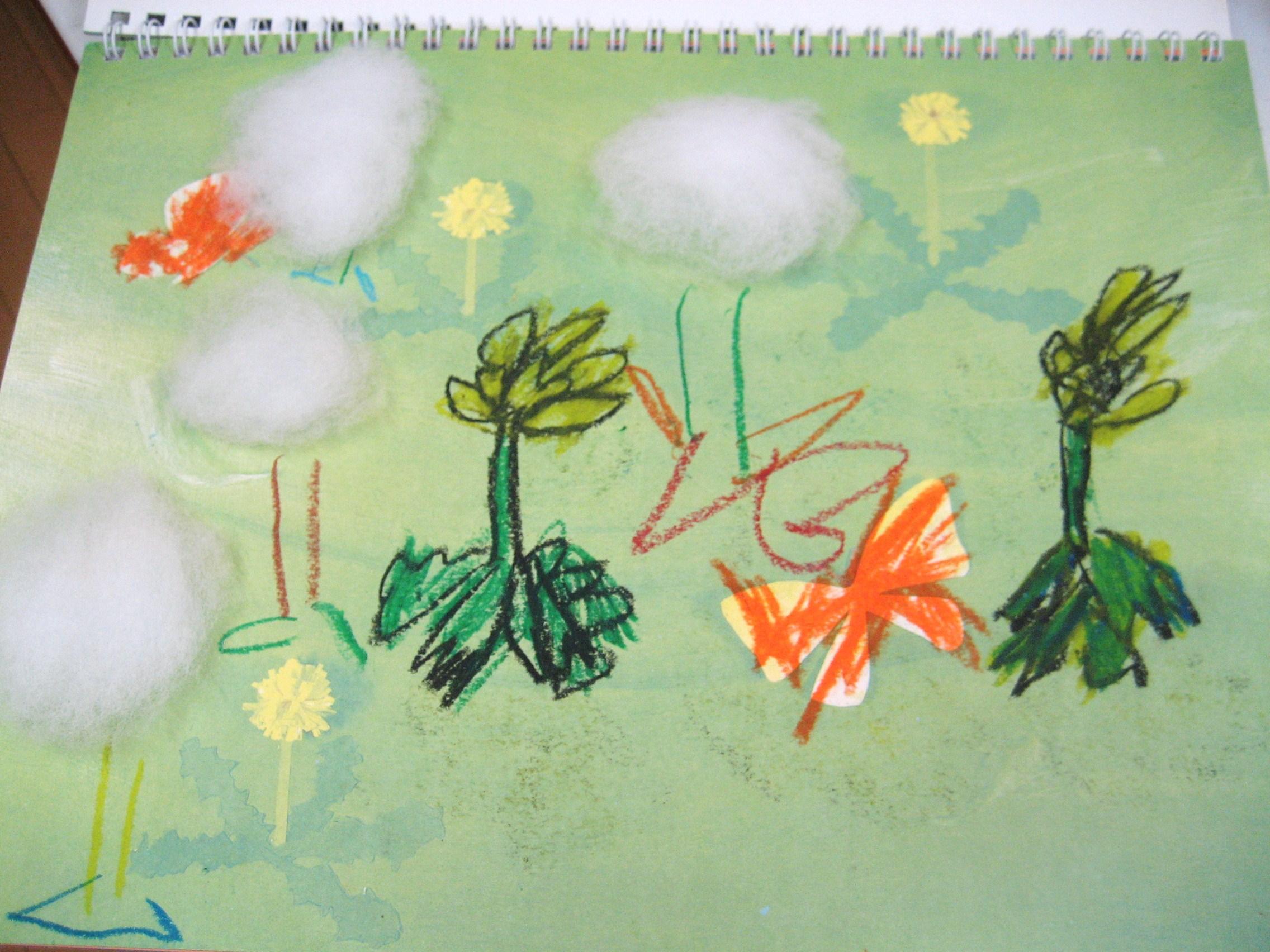 kyo-draw3.jpg