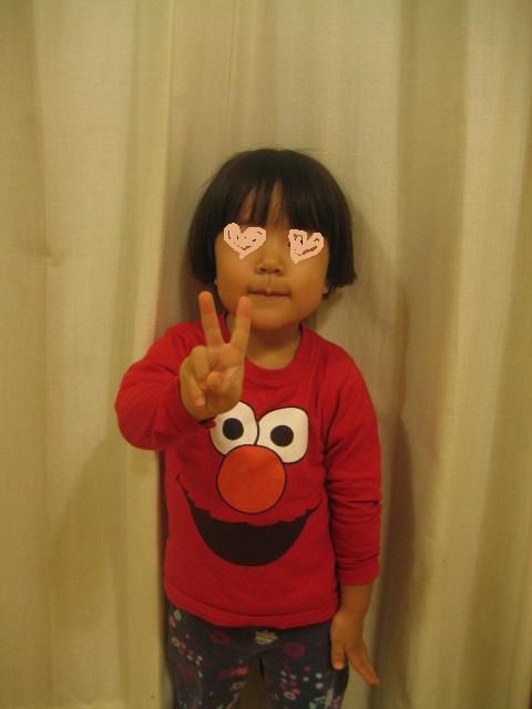kyou-7534.jpg