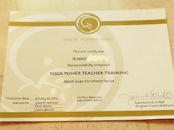 certificate (375x281).jpg