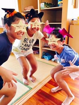 kids-y1.jpg