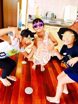 kids-y3.jpg