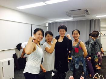 yoga_t12.JPG