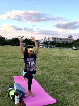 yoga_y3.jpg