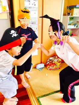 kids-y4.jpg