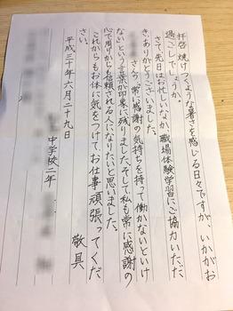 yu_ST1.jpg